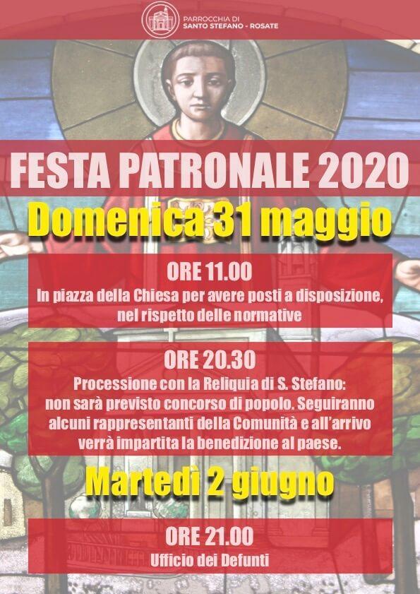 festa_patronale_2020