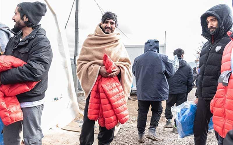 BOSNIA: AGGIORNAMENTI DELLA SITUAZIONE